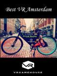 Best VR Amsterdam PowerPoint PPT Presentation