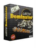 Lotto Dominator: Learn How To Increase Of Winning The Lottery PowerPoint PPT Presentation