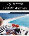 Try Our Non Alcoholic Beverages PowerPoint PPT Presentation