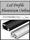 Led Profile Aluminium Manufacture PowerPoint PPT Presentation