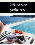 Soft Liquor Substitute PowerPoint PPT Presentation