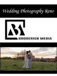 Wedding Photography Reno PowerPoint PPT Presentation