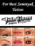 For Best Seminyak Tattoo PowerPoint PPT Presentation