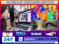 Get immediate Facebook customer service 1-850-777-3086 to recover lost Password PowerPoint PPT Presentation
