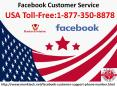 How can I stop spam messages via Facebook Customer Service 1-877-350-8878? PowerPoint PPT Presentation
