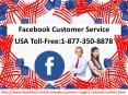Get advertising tips from Facebook Customer Service 1-877-350-8878 team PowerPoint PPT Presentation