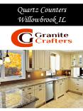 Quartz Counters Willowbrook IL PowerPoint PPT Presentation