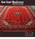 Shaggy Carpet Manufacturer India PowerPoint PPT Presentation
