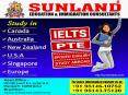 Mara Agent in India - Sunland Education and Immigration Consultants PowerPoint PPT Presentation