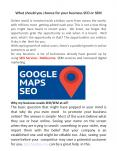 Local Seo company Melbourne PowerPoint PPT Presentation