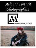 Atlanta Portrait Photographers PowerPoint PPT Presentation