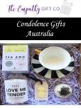 Condolence Gifts Australia PowerPoint PPT Presentation