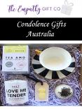 Condolence Gifts Australia PowerPoint PPT Presentation