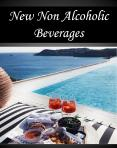 New Non Alcoholic Beverages PowerPoint PPT Presentation
