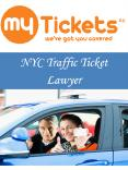 NYC Traffic Ticket Lawyer PowerPoint PPT Presentation