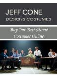 Buy Our Best Movie Costumes Online PowerPoint PPT Presentation
