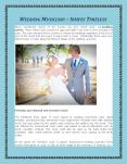 Wedding Musicians – Simply Timeless PowerPoint PPT Presentation
