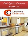 Best Quartz Counters Bartlett IL PowerPoint PPT Presentation