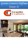Granite Counters Hoffman Estate IL PowerPoint PPT Presentation
