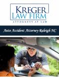 Auto Accident Attorney Raleigh NC PowerPoint PPT Presentation