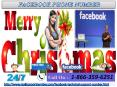 Get Facebook Phone Number 1-866-359-6251 to Create a More Secure Password PowerPoint PPT Presentation