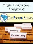 Helpful Workers Comp Lexington SC PowerPoint PPT Presentation
