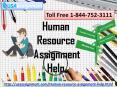 Human Resource Assignment Help | Assignment Expert PowerPoint PPT Presentation