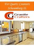 For Quartz Counters Schaumburg IL PowerPoint PPT Presentation
