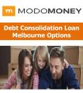 Debt Consolidation Loan Melbourne Options PowerPoint PPT Presentation