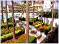 Luxury Stay In Antalya PowerPoint PPT Presentation