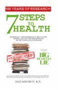 #1 Way To Reverse Diabetes PowerPoint PPT Presentation