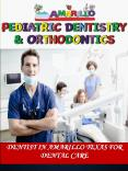 Dentist In Amarillo Texas For Dental Care PowerPoint PPT Presentation