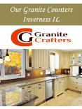 Our Granite Counters Inverness IL PowerPoint PPT Presentation