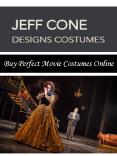 Buy Perfect Movie Costumes Online PowerPoint PPT Presentation