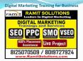 Digital Marketing Training for Business (1) PowerPoint PPT Presentation