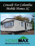 Consult For Columbia Mobile Homes SC PowerPoint PPT Presentation