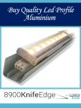 Buy Quality Led Profile Aluminium PowerPoint PPT Presentation