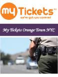 My Tickets Orange Town NYC PowerPoint PPT Presentation