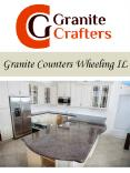 Granite Counters Wheeling IL PowerPoint PPT Presentation