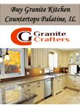 Buy Granite Kitchen Countertops Palatine, IL PowerPoint PPT Presentation