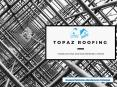 Structural Fabrication Manufacturers Hyderabad PowerPoint PPT Presentation