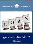 Get Loans Amarillo TX Online PowerPoint PPT Presentation