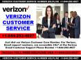 Login Issue with Verizon Email Account +1-844-292-4927 PowerPoint PPT Presentation