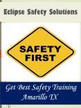 Get Best Safety Training Amarillo TX PowerPoint PPT Presentation