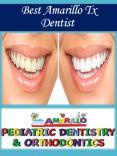 Best Amarillo Tx Dentist PowerPoint PPT Presentation