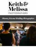 Phoenix Arizona Wedding Photographers PowerPoint PPT Presentation