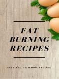 Fat Burning Recipes Guide PowerPoint PPT Presentation