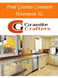 Find Granite Counters Westmont IL PowerPoint PPT Presentation
