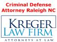 Criminal Defense Attorney Raleigh NC PowerPoint PPT Presentation