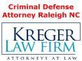 Criminal Defense Attorney Raleigh NC PowerPoint PPT Presentation